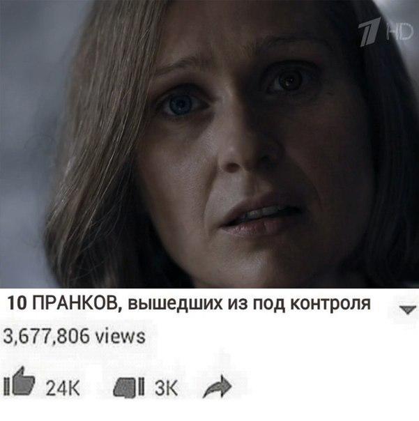 brizgi-spermi-lyubovnitsa-lomaetsya-a-potom-daet-s-gandonom-mashutka-kirilenko