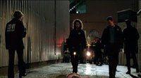 CSI: NY — s02e19 — Super Men