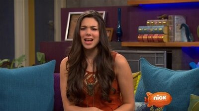 The Thundermans — s02e19 — It's Not What You Link