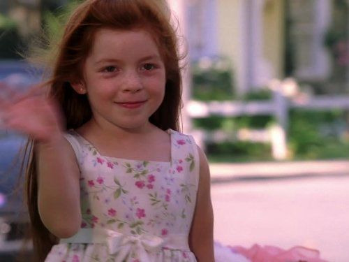 Desperate Housewives — s02e03 — You'll Never Get Away From Me