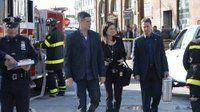 CSI: Место преступления Нью-Йорк — s08e16 — Sláinte