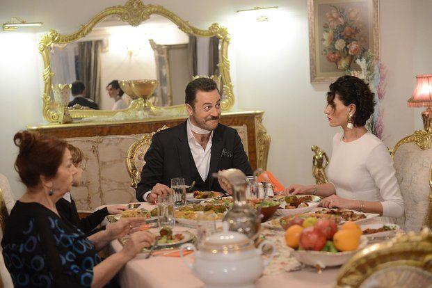 Bahtiyar Ölmez — s01e02 — Episode 2