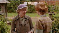 Agatha Christie's Marple — s01e04 — A Murder is Announced