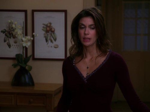 Desperate Housewives — s02e11 — One More Kiss