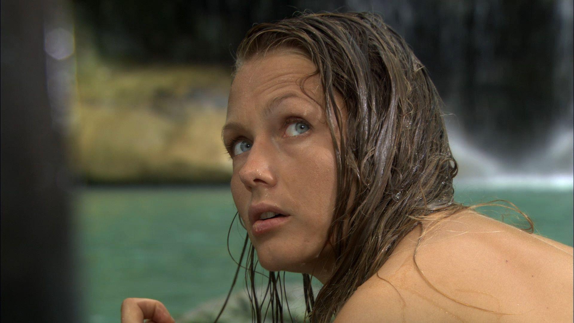 Остров ненужных людей — s01e08 — Серия 8