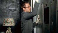 CSI: NY — s02e11 — Trapped