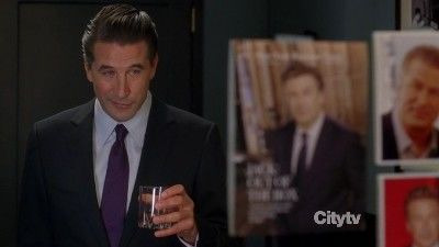 30 Rock — s06e14 — Kidnapped by Danger