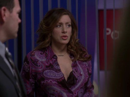 Desperate Housewives — s02e09 — That's Good, That's Bad