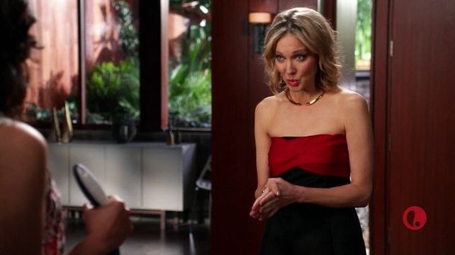 Devious Maids — s04e09 — Much Ado About Buffing