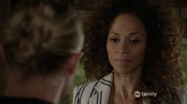 The Fosters — s03e01 — Wreckage
