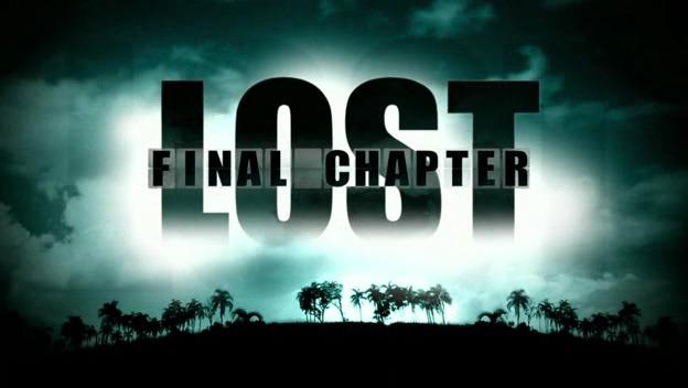 Остаться в живых — s06 special-2 — Final Chapter