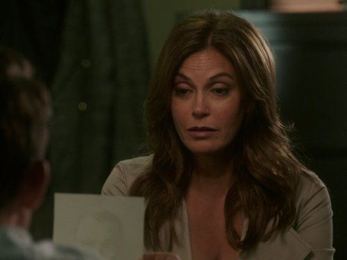 Desperate Housewives — s08e11 — Who Can Say What's True?