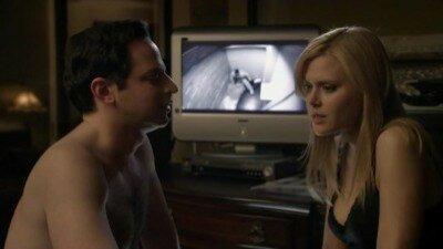 Шоу Кролла — s01e03 — Secret Room
