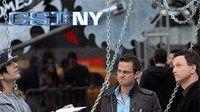 CSI: Место преступления Нью-Йорк — s03e18 — Sleight Out of Hand
