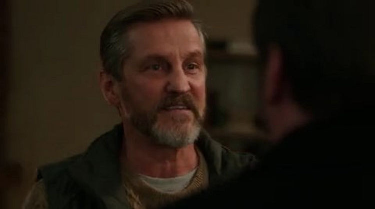 Сверхъестественное — s12e12 — Stuck in the Middle (With You)