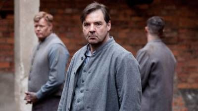 Downton Abbey — s03e06 — Episode 6