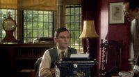 Agatha Christie's Marple — s05e02 — The Secret of Chimneys