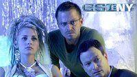 CSI: NY — s03e03 — Love Run Cold