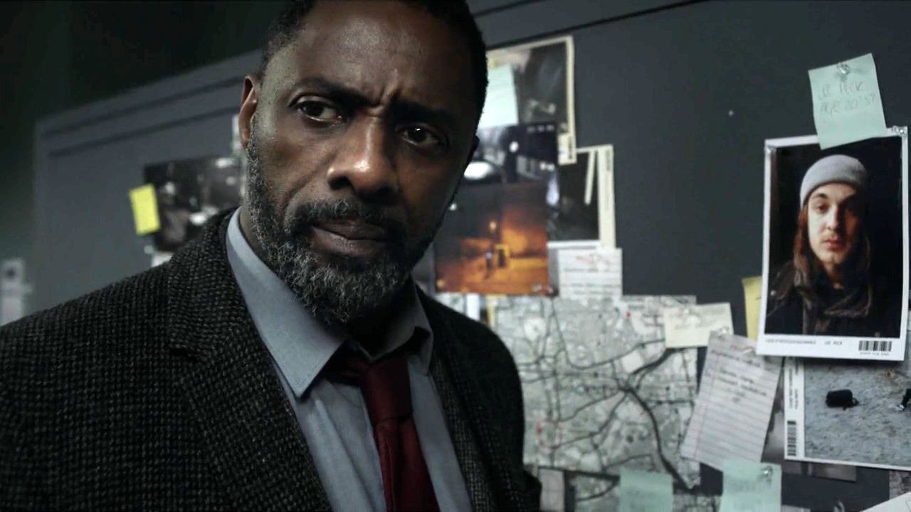 Luther — s05e01 — Episode 1
