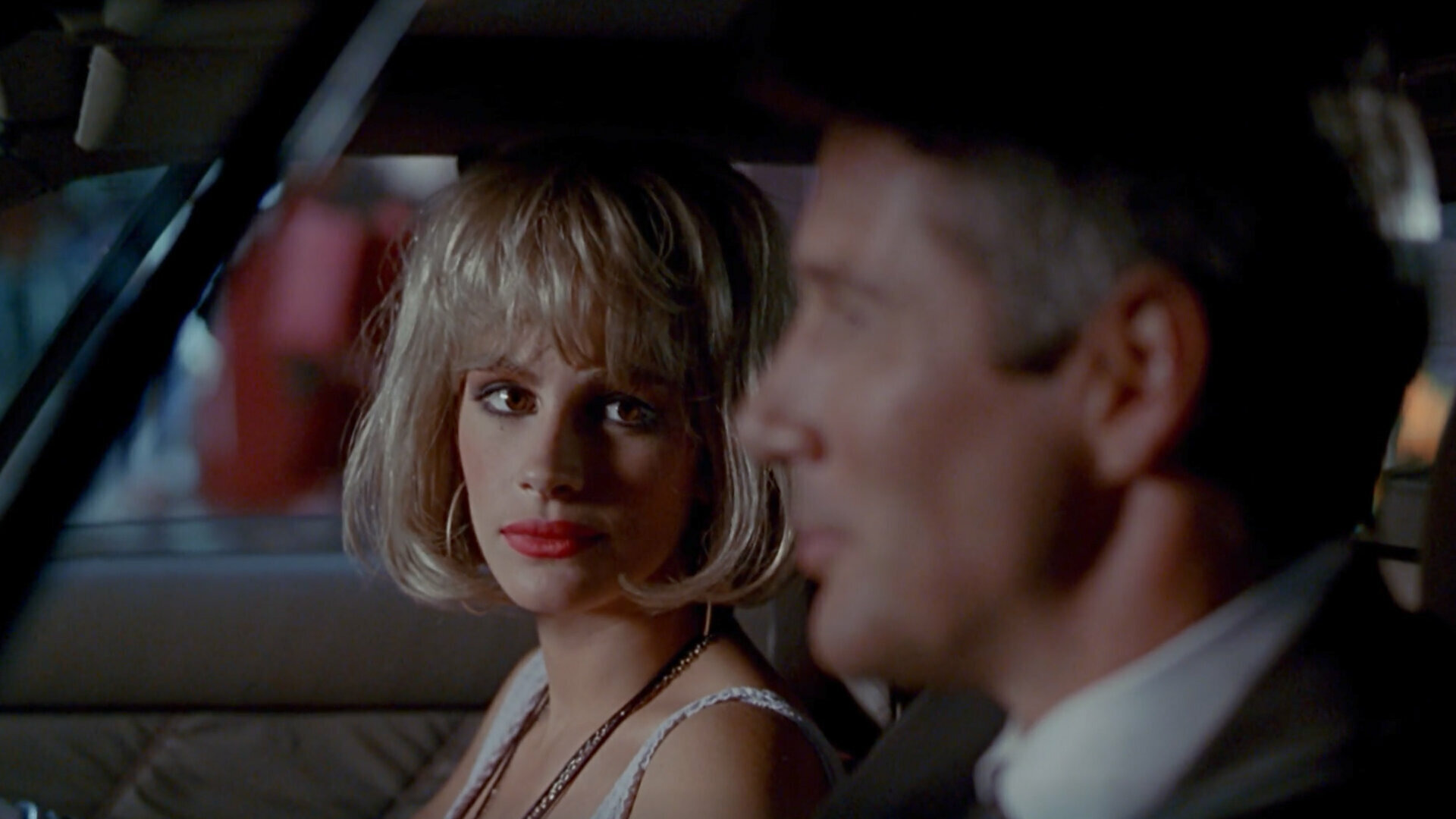 The Movies That Made Us — s02e02 — Pretty Woman