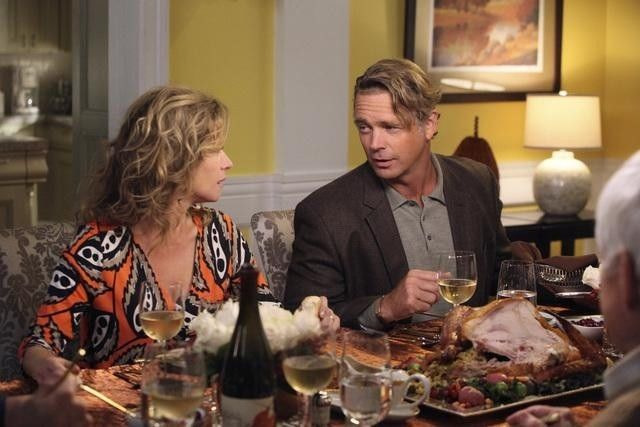 Desperate Housewives — s07e08 — Sorry Grateful