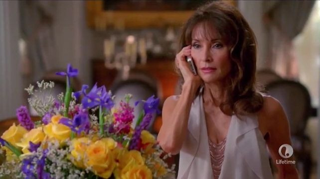Devious Maids — s02e05 — The Bad Seed