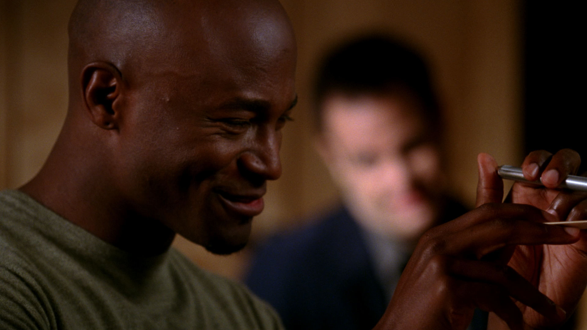 Private Practice — s02e19 — What Women Want