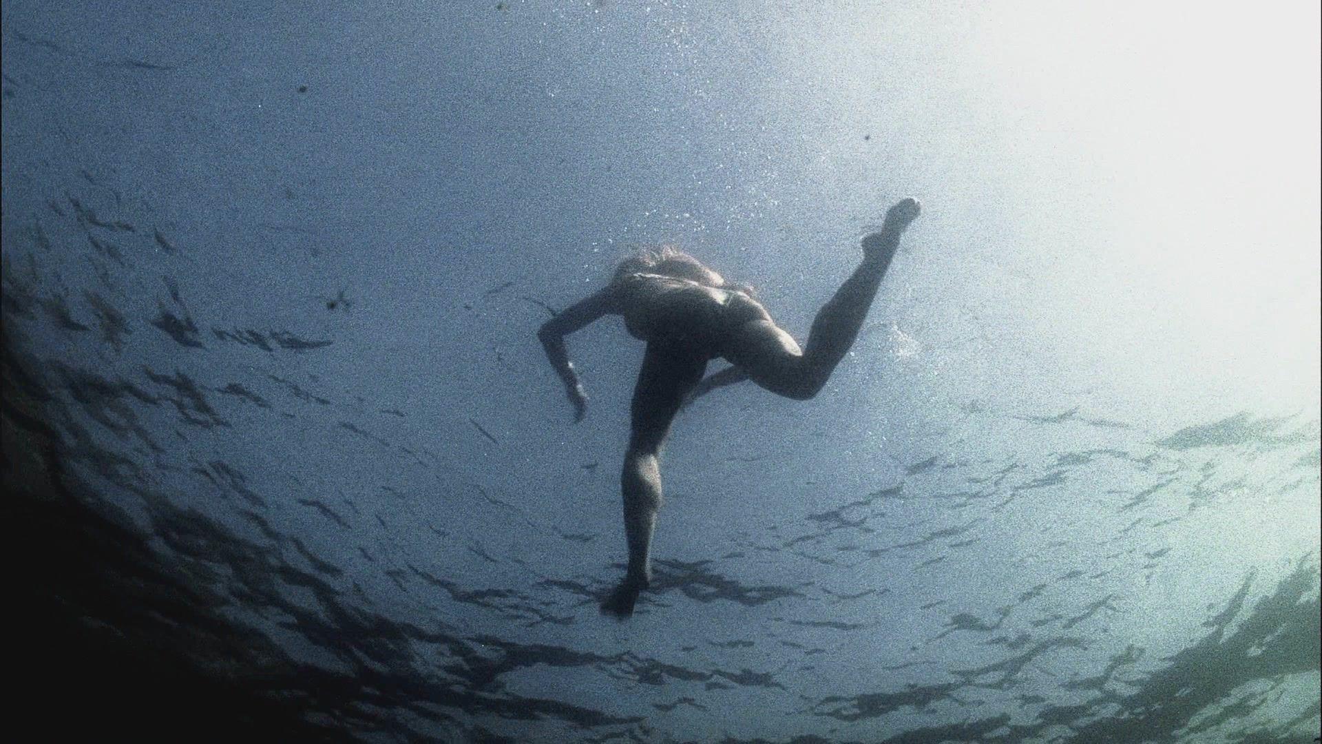 Сверхъестественное — s01e03 — Dead in the Water