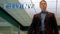 CSI: Место преступления Нью-Йорк — s03e24 — Snow Day