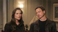 CSI: Место преступления Нью-Йорк — s03e16 — Heart of Glass