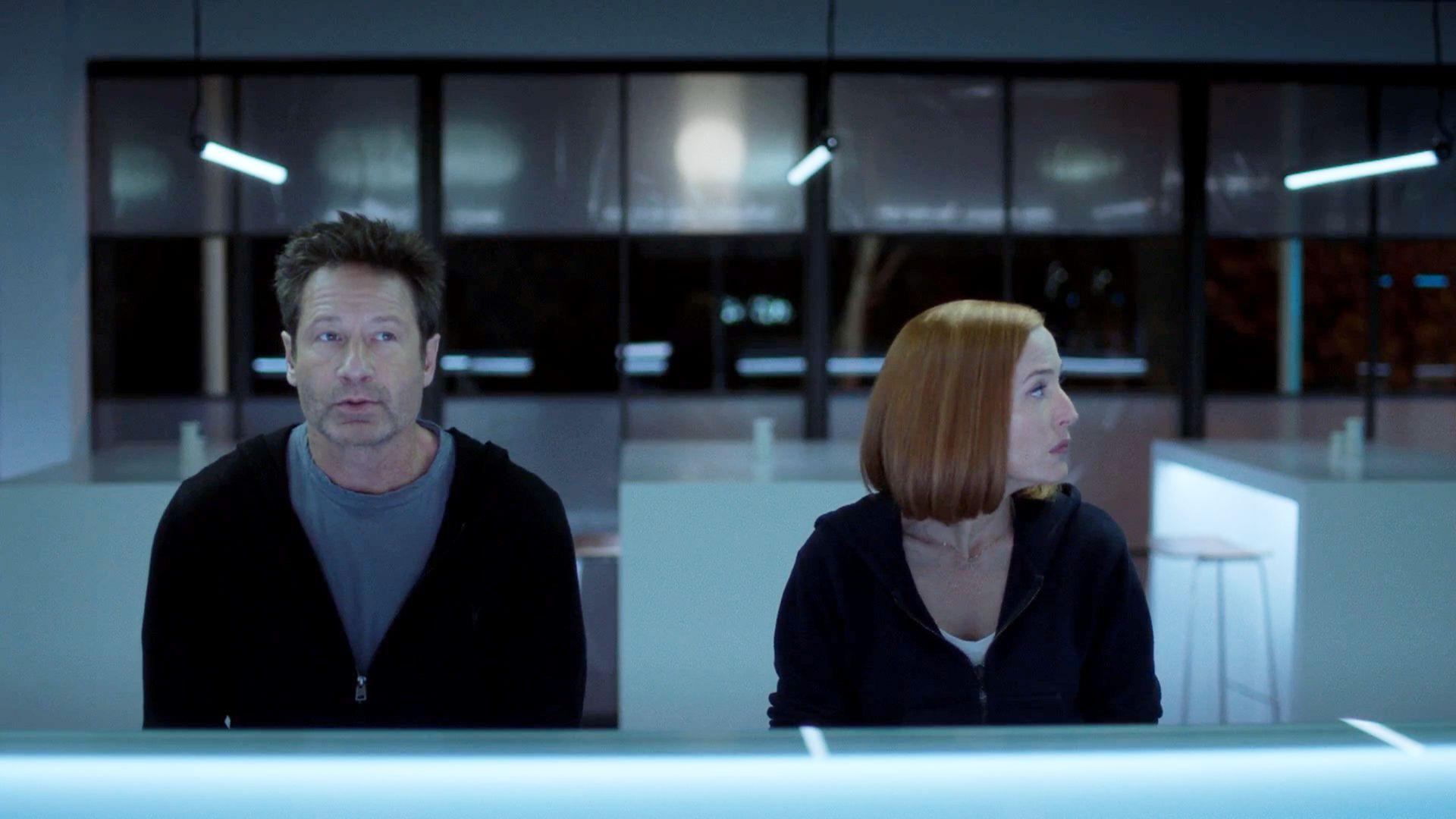 The X-Files — s11e07 — Rm9sbG93ZXJz
