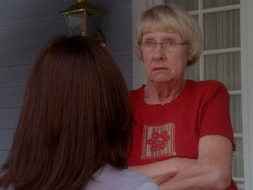 Desperate Housewives — s07e19 — The Lies Ill-Concealed