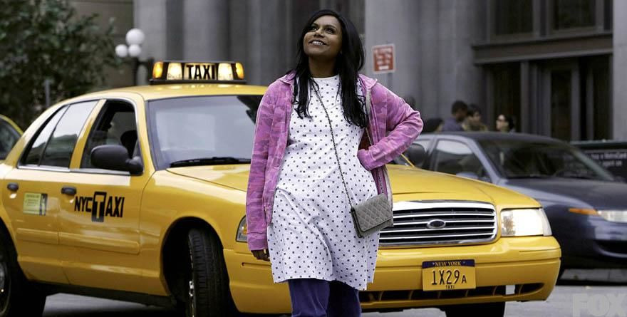 The Mindy Project — s02e21 — Girl Next Door