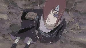 Naruto: Shippuuden — s08e22 — Origin of Pain