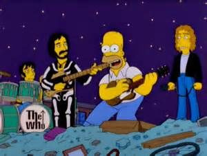 The Simpsons — s12e02 — A Tale of Two Springfields