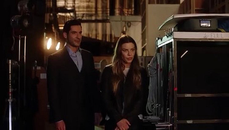 Lucifer — s03e26 — Once Upon a Time
