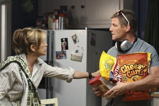 Desperate Housewives — s07e03 — Truly Content