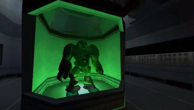 Freeman's Mind — s01e39 — Episode 39