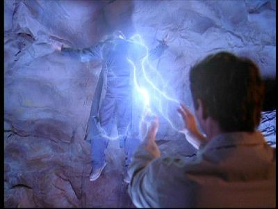 Charmed — s07e16 — The Seven Year Witch