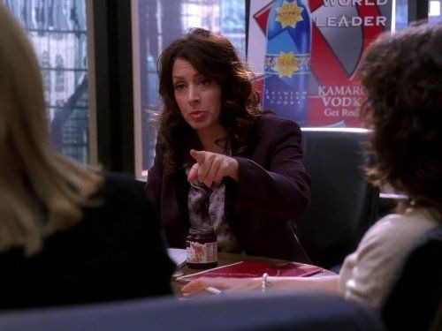 Desperate Housewives — s02e06 — I Wish I Could Forget You