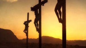 Наша эра. Продолжение Библии — s01e01 — The Tomb is Open