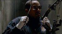 CSI: Место преступления Нью-Йорк — s02e14 — Stuck on You