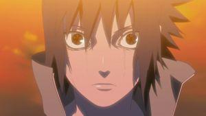 Naruto: Shippuuden — s06e29 — Truth