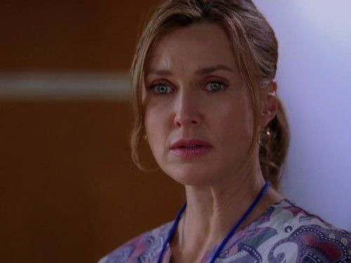Desperate Housewives — s01e23 — One Wonderful Day