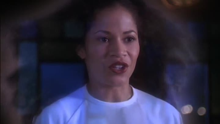 Charmed — s03e17 — Pre-Witched