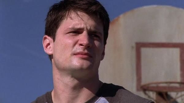 One Tree Hill — s06e12 — You Have to Be Joking (Autopsy of the Devil's Brain)