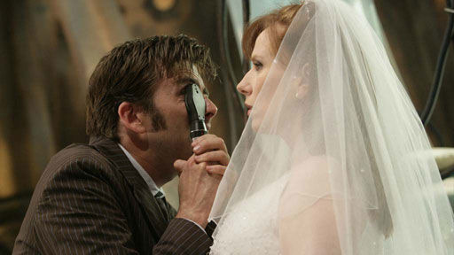 Doctor Who — s02 special-2 — The Runaway Bride