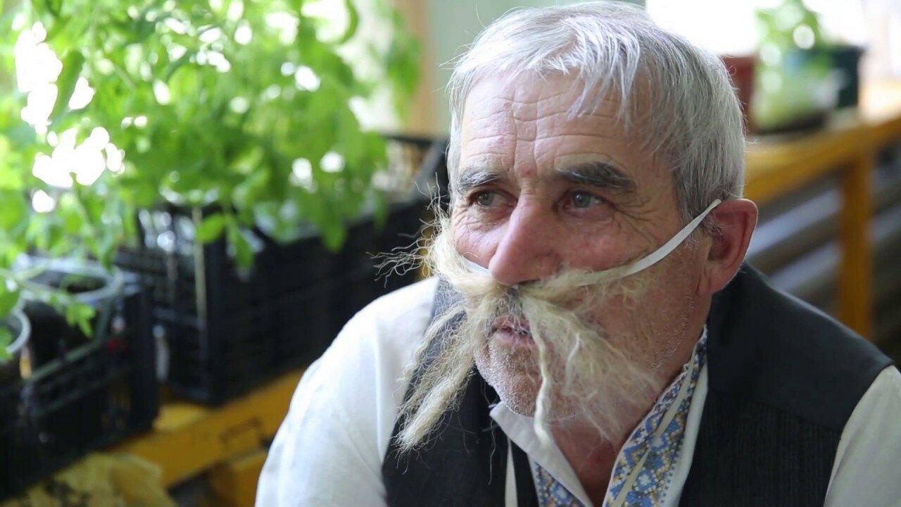Человек на карте — s01e02 — Жизнь и страхи простых россиян на Урале