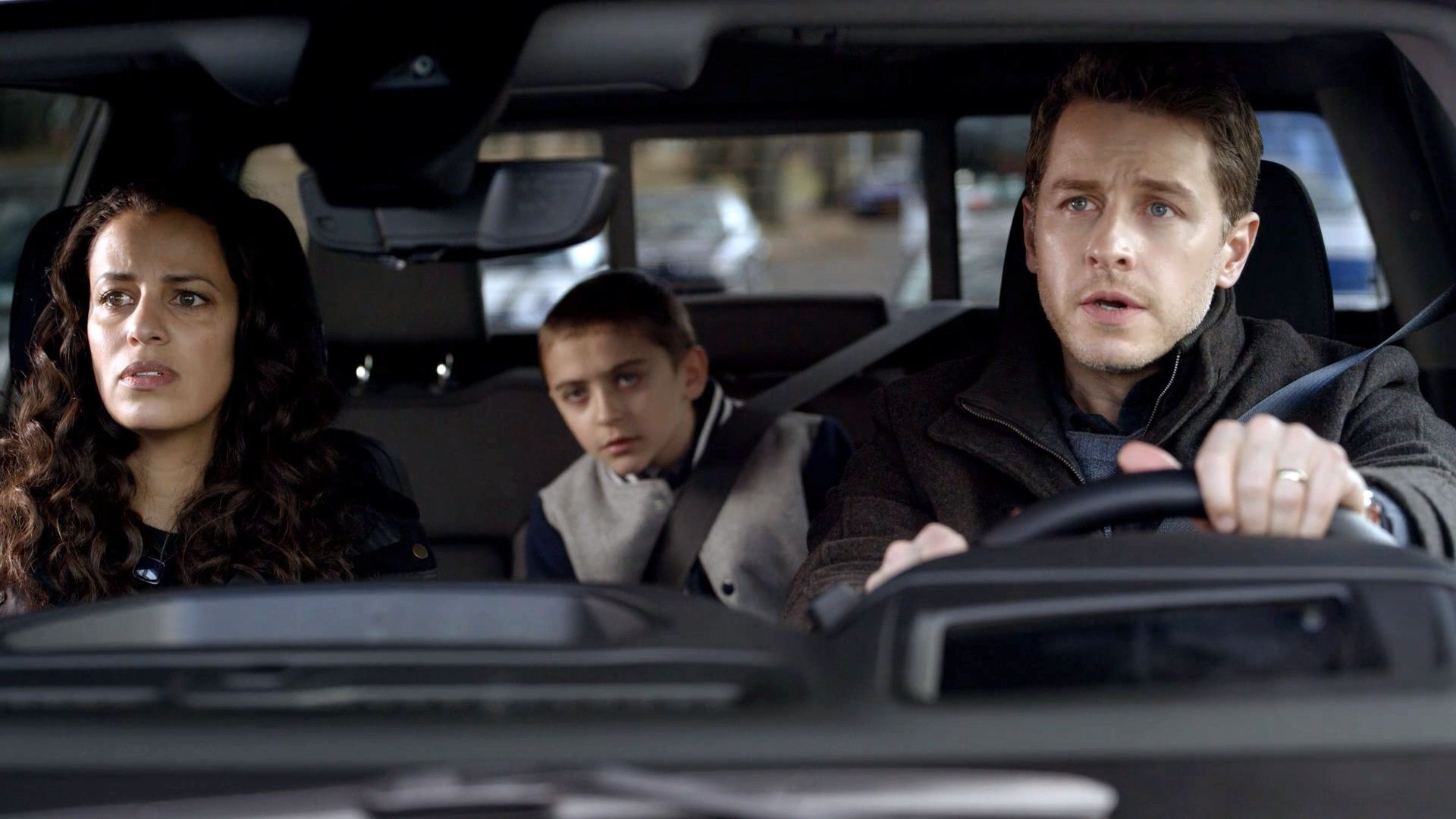 Manifest — s01e13 — Cleared for Approach