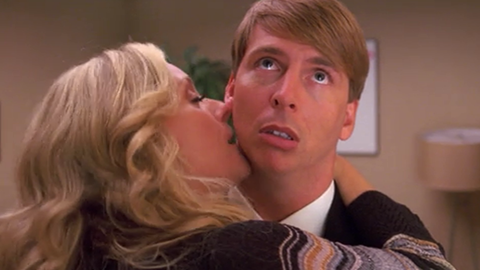30 Rock — s02e03 — The Collection